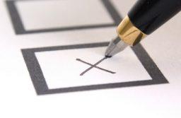 Népszavazás a Liget Projekt ügyében?