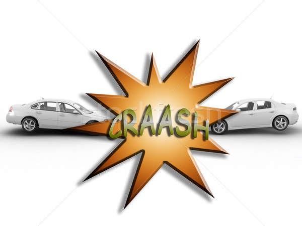 Felborult egy mentőautó az Egressy úton