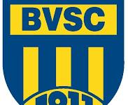 A legjobbakat díjazták a BVSC-Zugló évzáróján