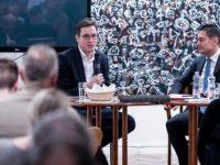 Jelentős fővárosi fejlesztések indulhatnak Zuglóban