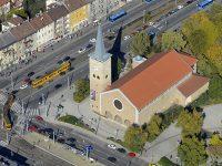 Nagy lendületet kapott az új zuglói városközpont beruházása