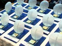 Radnóti-díj Zugló polgármesterének