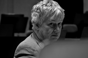 Liszt Ferenc Kamarazenekar – Bartók koncert Kocsis Zoltán tiszteletére